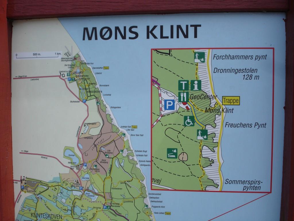 Möns Klint